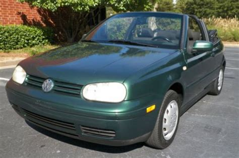 electronic toll collection 1985 volkswagen cabriolet auto manual 2000 volkswagen cabriolet acclaim radio manual purchase used 2000 below kbb 2006 vw new