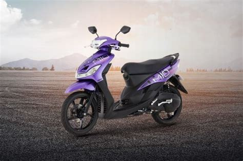 Yamaha Mio Z Picture by Yamaha Mio Sporty Price In Philippines Reviews 2018