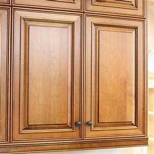 Kitchen, And, Bathroom, Cabinet, Door, Styles, That, You, Might, Like