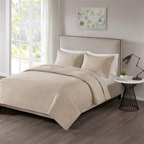 otto khaki   designs bedding beddingsuperstorecom
