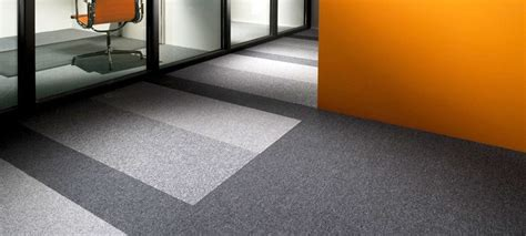 Things To Know Before Buying Carpet For Office #carpet