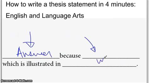title of the essay zulu