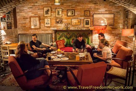 Prague Travel Tips Food Fun Adventure