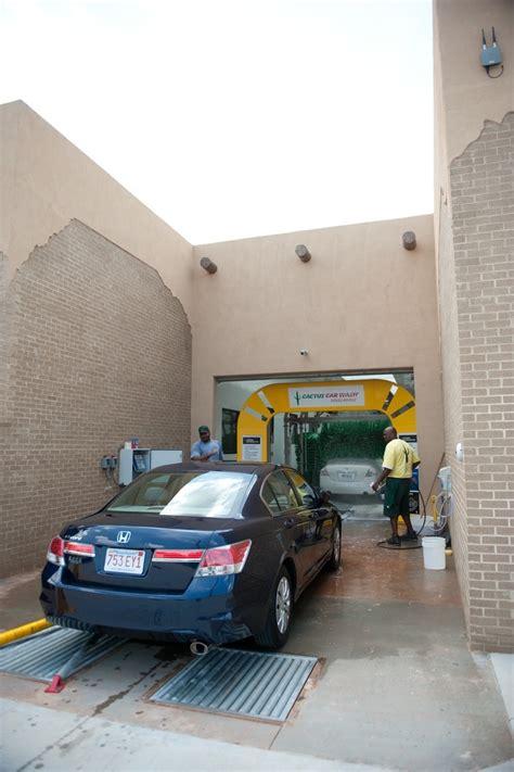 Cactus Car Wash Douglasville by 12 Best Cactus Car Wash Douglasville Images On