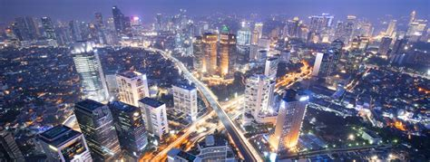 jakarta wallpapers man  hq jakarta pictures
