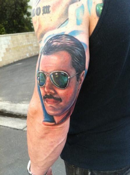 Tattoo Ideen Männer Seite