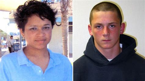 Southern California teen Brandon McInerney pleads guilty