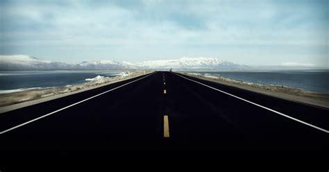 gambar gambar jalan terindah