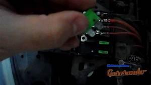 Reparar Falla De Ventiladores A4