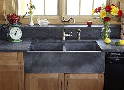 Slate Countertops For Sale by Soapstone Gallery Welcome To Rmg