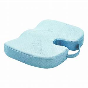compare miscellaneous as seen on tv miracle bamboo pillow With bamboo pillow target