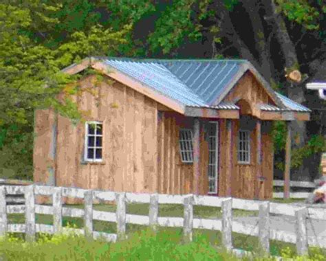creating  storage sheds plans cool shed deisgn