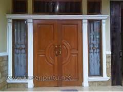 Model Kusen Pintu Dan Jendela Rumah Minimalis 2014 Memilih Model Jendela Rumah Sedikit Info Tentang Gambar Kerja Arsitek Jogja Bondan Jendela Aluminium Mitra Kreasi