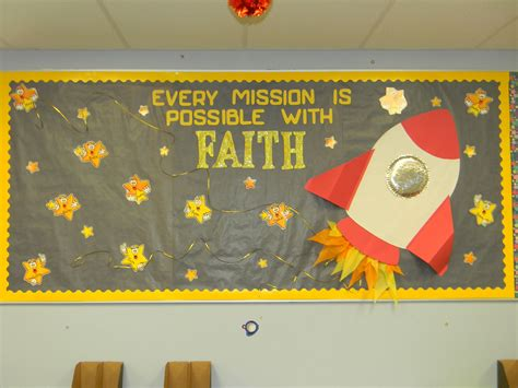 large religious bulletin board my room church bulletin 785 | 525e538fb560f5dfd30b299fca0877f0