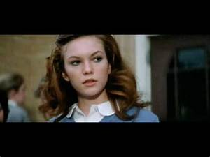 Cherry Valance Tribute The Outsiders! - YouTube