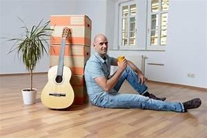 Umzugskartons Richtig Packen : umziehen so packen sie richtig ~ Watch28wear.com Haus und Dekorationen
