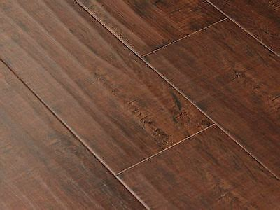 How To Put Down Underlayment For Laminate Floor Ebay