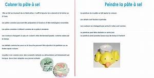 Temps Cuisson Pate A Sel : pate a sel recette de la pate a sel t te modeler ~ Voncanada.com Idées de Décoration