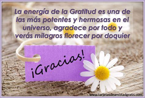 tarjeta de agradecimientos tarjetas cristianas de agradecimiento tarjetas de