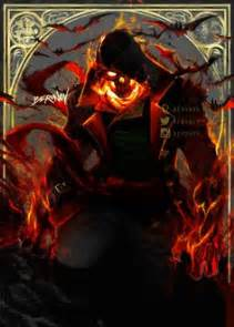 Ghost Rider Arno is pretty freakin awesome!! | Assassin's ...