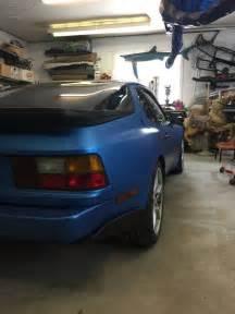 merrill lynch help desk 100 matte blue porsche may car of the month porsche