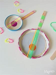 Trucs Et Bricolage Fabriquer #2 Les 25 Meilleures Id233es De La Cat233gorie Bricolage Facile