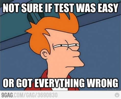Easy Meme - 105 best images about tests assessments on pinterest