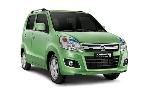 Suzuki Karimun Wagon R Gs Hd Picture by Suzuki Wagon R Coming Soon In Pakistan By Pak Suzuki Web Pk