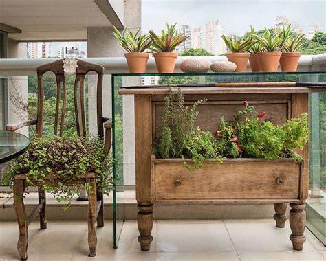 objets de r 233 cup 233 ration en d 233 coration l d embellir le jardin en vieilleries