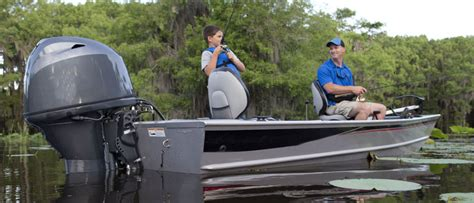 Small Metal Fishing Boats For Sale by Aluminum Fishing Jon Boat Buyers Guide Discover Boating