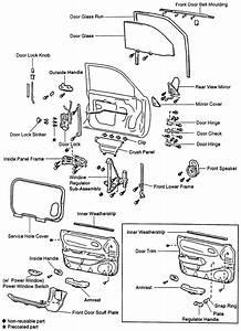 2002 Dodge  Ram Truck Caravan 2wd 3 3l Mfi Ffv Ohv 6cyl