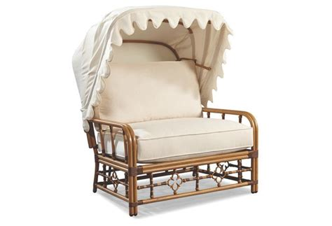 1000 ideas about cuddle chair on island