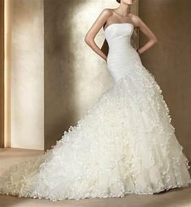 renting a wedding dress in paris weddinglight events With wedding dresses paris france