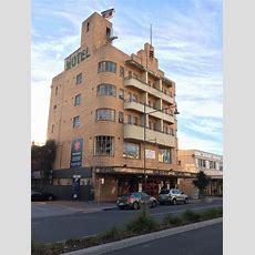 New Albury Hotel Wikipedia