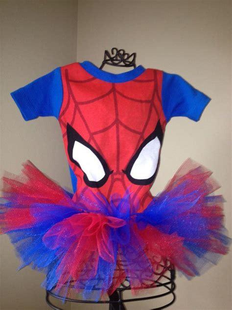 inexpensive spiderman costume  toddler girl spider