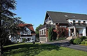 Thermalbad Bad Nenndorf : hotels und bernachtungen am tropicana stadthagen erlebnisbad in stadthagen ~ Orissabook.com Haus und Dekorationen