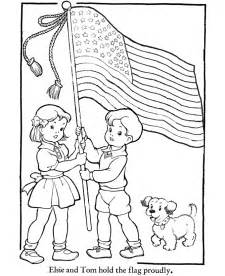 HD wallpapers veterans day coloring pages