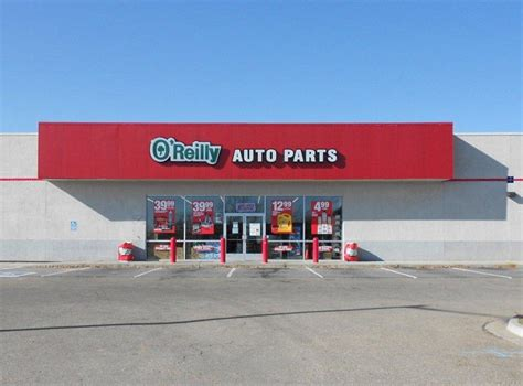 oreilly auto parts coupons    longmont coupons
