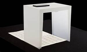 iphone 5 tabloid document scanner blog modahausmodahaus With document scanning stand
