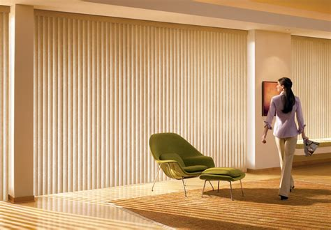 vertical blinds perth sola shade