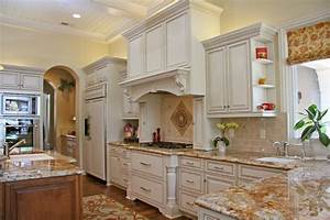 Kitchen: refacing kitchen cabinets lowes 2017 collection