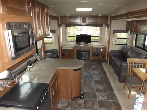 awesome benefits   rv lifestyle