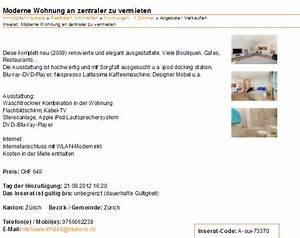 Facebook Wohnung Vermieten : 23 september 2012 ~ Lizthompson.info Haus und Dekorationen