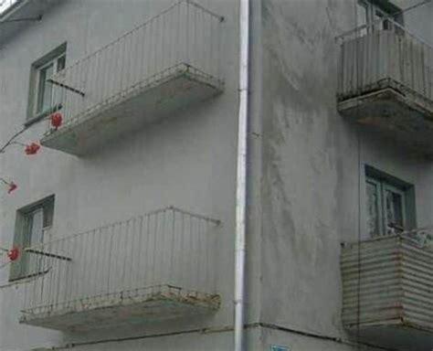 funny balcony architecture fails daddu