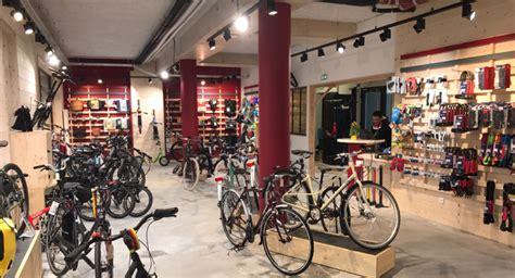 magasin cuisine strasbourg magasin de vélos cyclable un nouveau magasin à neudorf