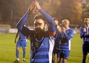 Jake goal gives Blues Trophy win - Billericay Town FC