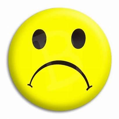 Face Sad Clip Clipart Emoji Cartoon Clipartix