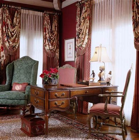 Interior Designer Charles Faudree Flair by 1000 Best Images About Charles Faudree Designer On