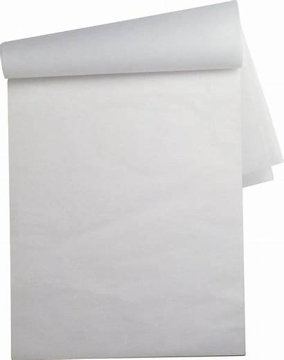 Paper Sheet Transparent Clipart Icon Clip Library