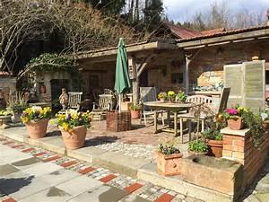 Sitzplätze Im Garten : sitzpl tze im garten ploberger ~ Eleganceandgraceweddings.com Haus und Dekorationen